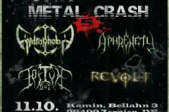 141011-Metal-Crash-5