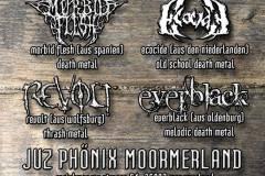 Moormeerlandflyer_darkseasonfest_ix