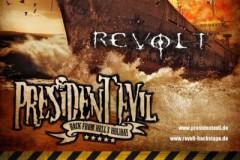 presidentevil-flyer-klein-e1357916352376
